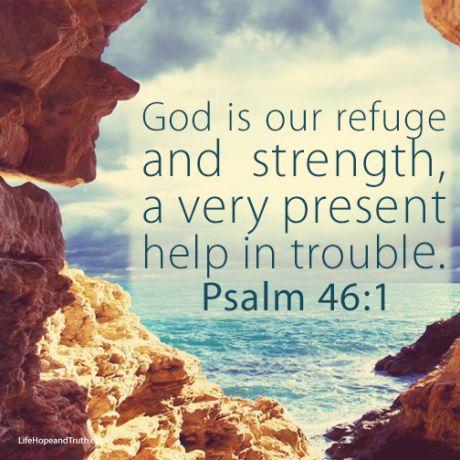 God_Is_Our_Refuge_460_460_80